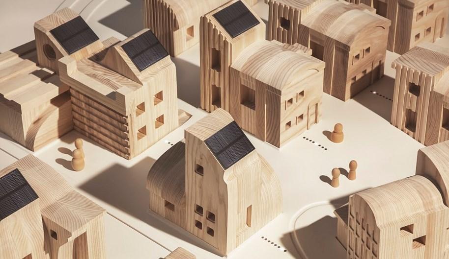 IKEA dévoile un projet blockchain pour aider les gens à tirer profit de l'énergie solaire