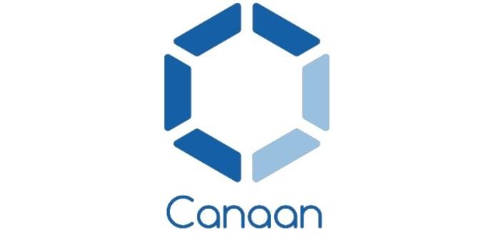 Canaan aurait déposé une demande d'IPO aux USA