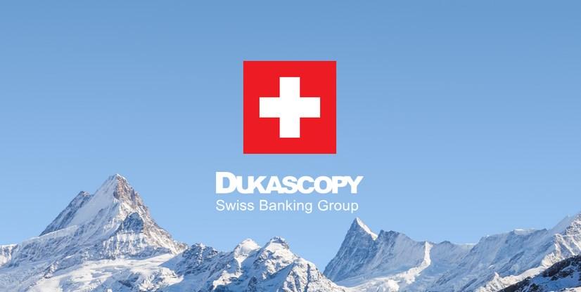 Dukascash : La banque suisse Dukascopy Bank émet des stablecoins