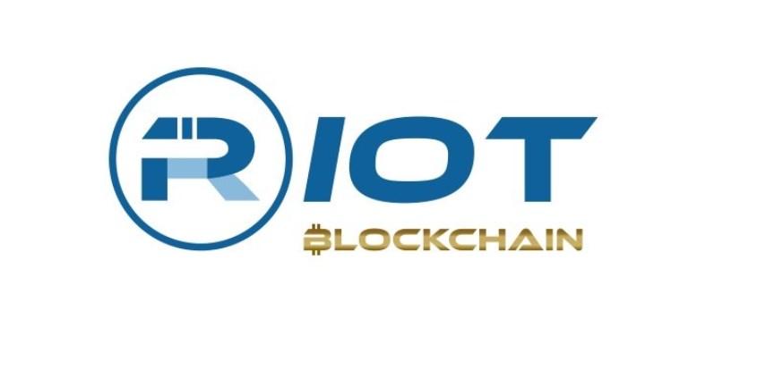 Riot Blockchain se prépare à lancer une crypto-bourse régulée