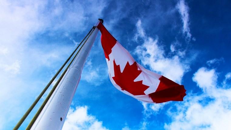 Suite au scandale Quadriga CX, le Canada cherche à encadrer les crypto-exchanges