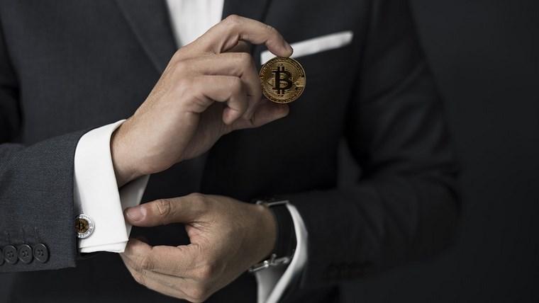 Elwood Asset Management, un hedge fund détenu par l'investisseur Alan Howard, a lancé un ETF blockchain et prévoit d'offrir une gamme de produits dédiée à l'investissement dans les actifs numériques…