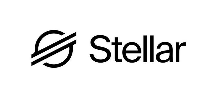 L'entreprise californienne Coinbase a annoncé prendre en charge Stellar Lumens (XLM) sur sa plateforme de vente au détail Coinbase.com.  D'après un article de blog publié par Coinbase, les utilisateurs…