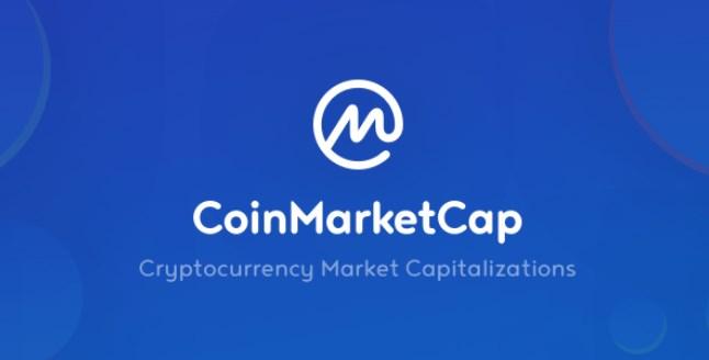 Calculés et administrés par Solactive, un fournisseur d'indices allemand, CoinMarketCap a lancé deux indicescryptomonnaie de référence sur le NASDAQ GIDS, les terminaux Bloomberg, Thomson Reuters Eikon (Refinitiv) et Börse Stuttgart.…