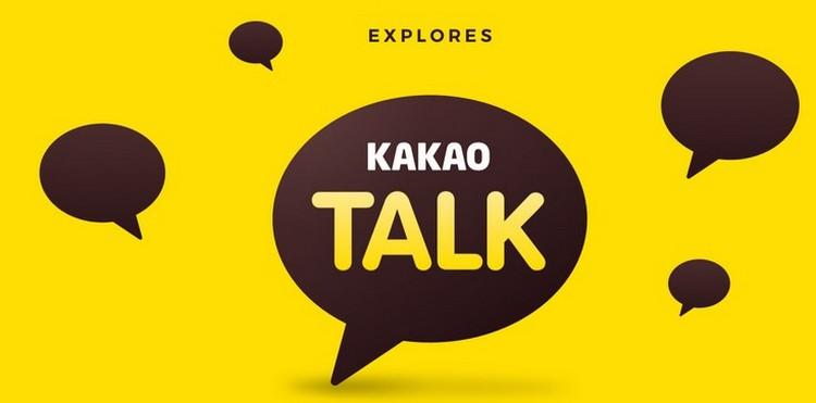D'après un média sud-coréen reconnu, la société Kakao intégrera prochainement un portefeuille crypto-monnaie dans son service KakaoTalk, l'application mobile de messagerie instantanée la plus utilisée en Corée du Sud. …