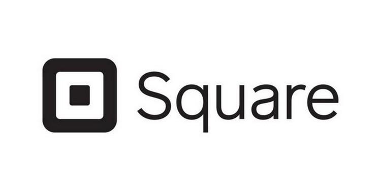 Square recrute des crypto-ingénieurs et propose de les payer en Bitcoin -  Cryptonaute