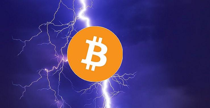 Bitcoin : Lightning Labs déploie une nouvelle fonctionnalité pour le Lightning Network