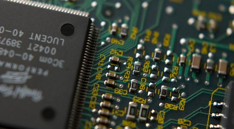 Le puissant groupe de services financiers japonais, SBI Holdings, a annoncé la création de SBI Mining Chip, une nouvelle filiale qui se concentrera sur la fabrication de puces et machines…