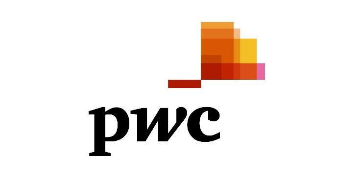 Pauline Adam-Kalfon, associée chez PwC France, a déclaré que les banques centrales avaient tout intérêt à laisser les grandes firmes, telles que Facebook ou JP Morgan, tester les devises numériques…