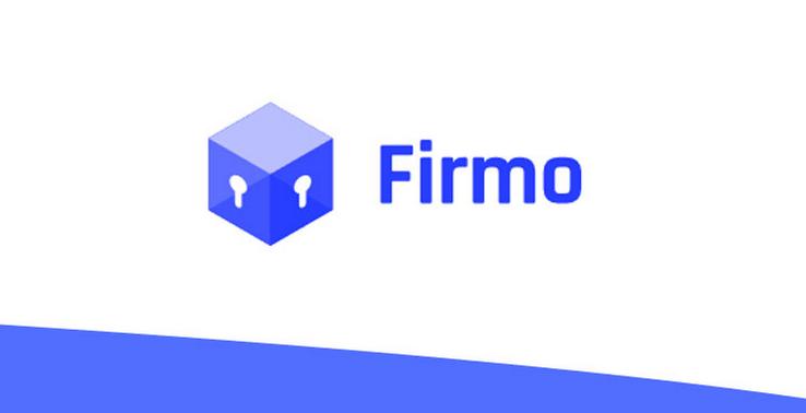 eToro rachète le spécialiste des contrats intelligents Firmo