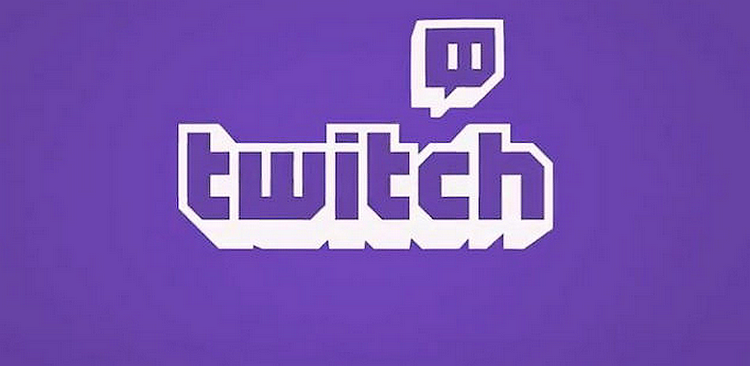 Twitch.TV ajoute à nouveau Bitcoin comme moyen de paiement