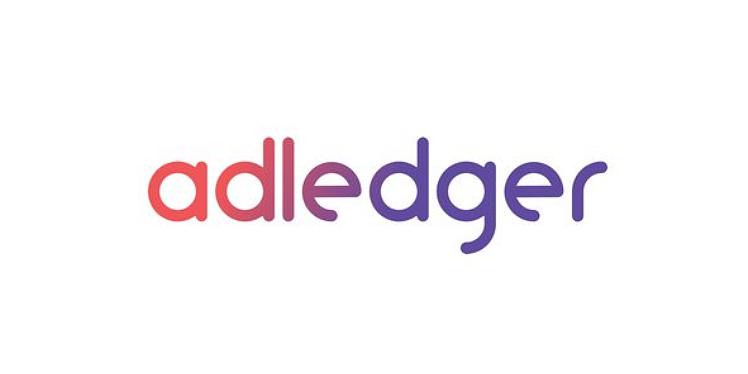 Publicis Media rejoint le consortium Blockchain AdLedger