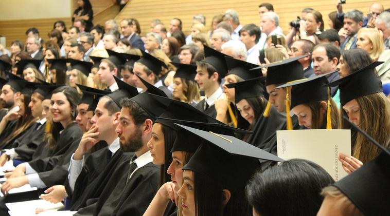 L'IAE Nantes certifie 1029 diplômes sur la blockchain