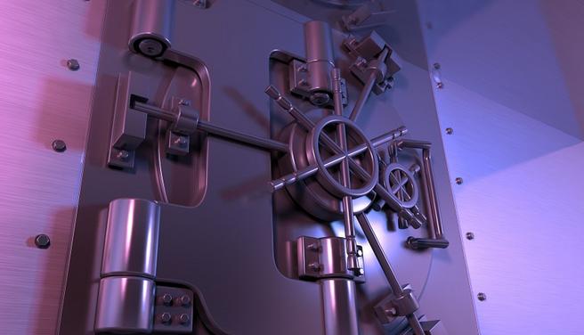 Nogle investit $3M dans le crypto-dépositaire First Digital Trust