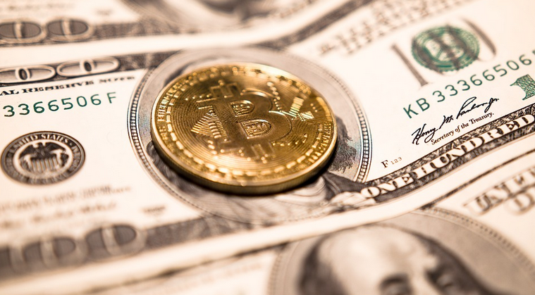 Bitcoin : La SEC repousse à nouveau sa décision pour l'ETF Vaneck SolidX