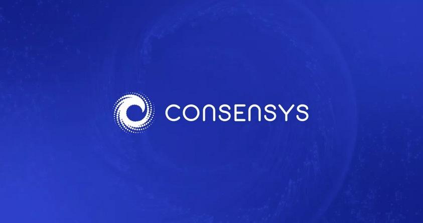 ConsenSys VC soutient 10 nouvelles startups blockchain