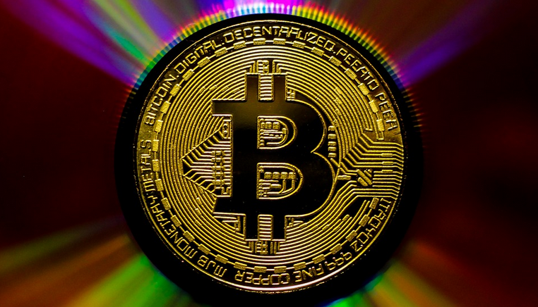 Bitcoin : Un mystérieux acheteur asiatique responsable de la montée des prix ?