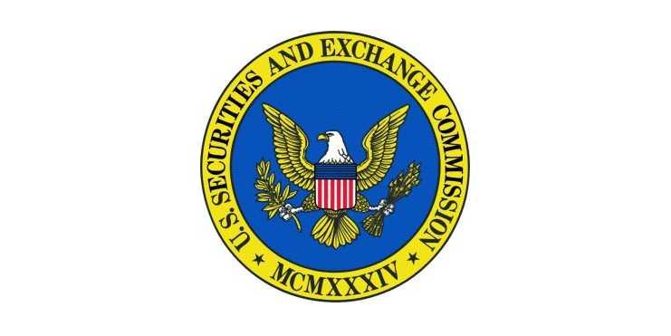 TurnKey Jet : Pour la première fois, la SEC reconnaît qu'un jeton d'ICO ne constitue pas une valeur mobilière