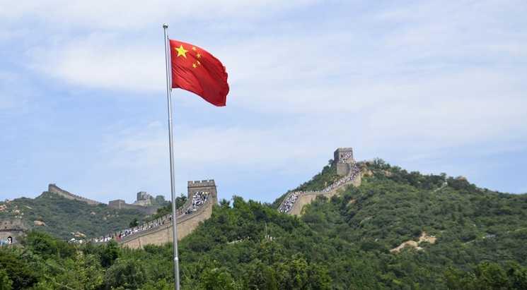 La cryptomonnaie chinoise devrait être distribuée par Alibaba et de grandes banques