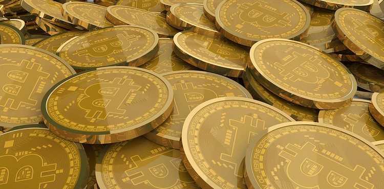 L'homme qui prétend être Satoshi Nakamoto condamné à céder la moitié de ses bitcoins