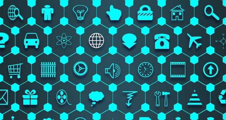 L'incubateur IoT et blockchain Next Big Thing lève €12M