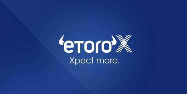 eToroX prend désormais en charge Stellar (XLM)