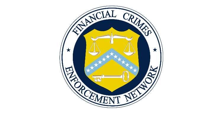 Le FinCEN inflige une amende à un crypto-trader pour la première fois