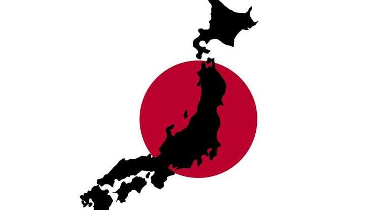 Japon : Des inspections surprises chez Huobi et Fisco menées par la FSA