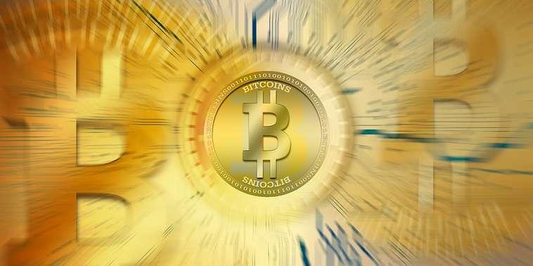 Bitcoin : John McAfee aurait discuté avec Satoshi Nakamoto
