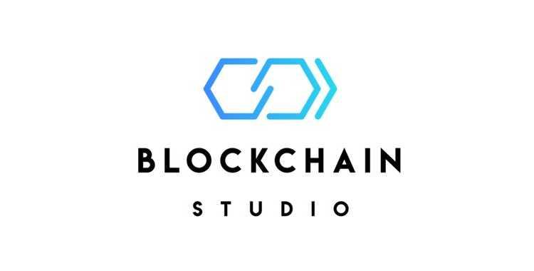 Blockchain Studio met à disposition Rockside pour le Hackathon Sport 2019