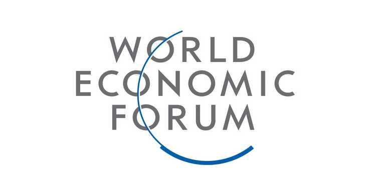 WEF : Plus de 40 banques centrales étudient les monnaies numériques (CBDC)