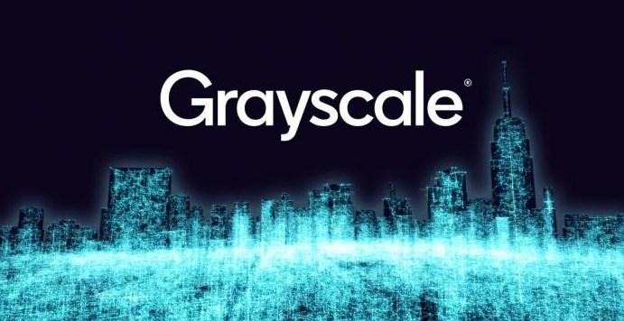 Le Grayscale Ethereum Trust bientôt accessible aux investisseurs de détail