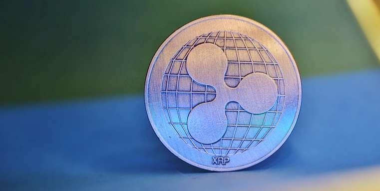 La bourse Nasdaq ajoute un indice pour la crypto-monnaie XRP