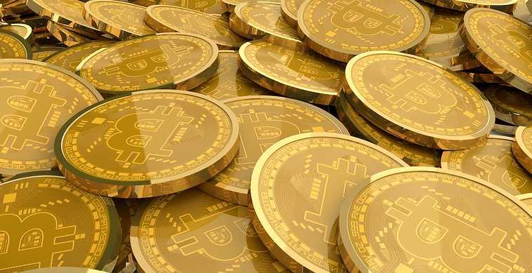 Une baleine Bitcoin a transféré 189M€ en BTC pour 3,50€