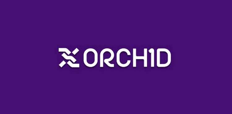 La startup blockchain Orchid Labs lève 7 millions de dollars supplémentaires