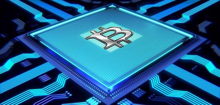 Fundamental Labs va investir $44M dans des mineurs Bitcoin derniers cris