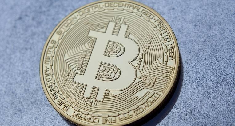 Le cours de Bitcoin passe le cap des 6500$