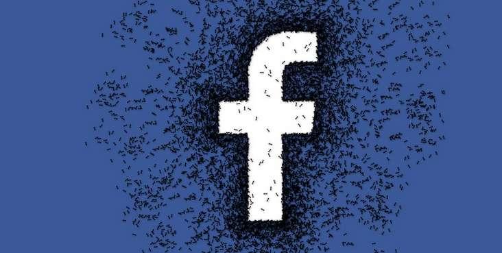 États-Unis : Le sénat souhaite en savoir plus sur le Facebook Coin