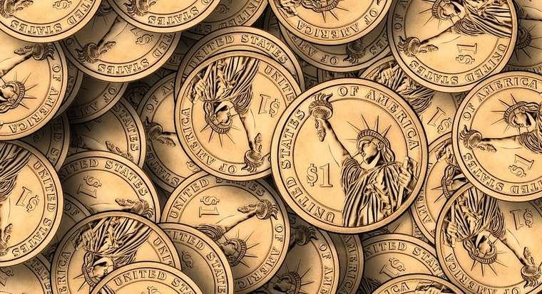 """Gouverneur Banque de France : """"Les stablecoins sont plus prometteurs que Bitcoin"""""""