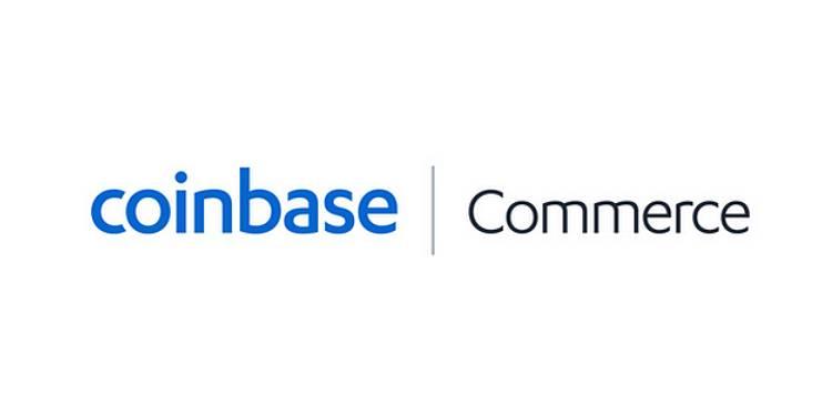ร้านค้านับล้านสามารถรับเหรียญ DAI ผ่านเพย์เมนต์ Coinbase Commerce ได้แล้ว