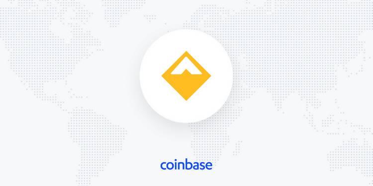 Coinbase ajoute le support pour le stablecoin Dai (DAI)