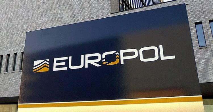 Crypto-criminalité : Europol développe un « Serious Game » pour former ses agents