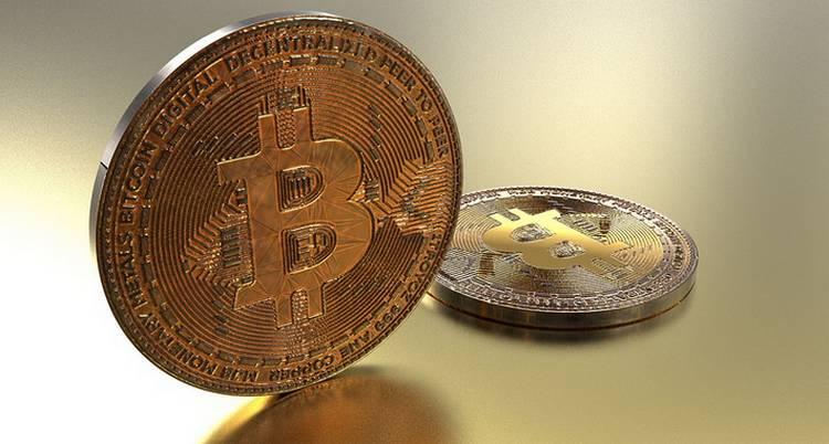 USA : La Blockchain Association tente de défendre Bitcoin auprès des législateurs