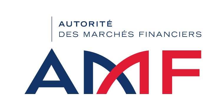 ICO : Retour sur le visa optionnel proposé par l'AMF
