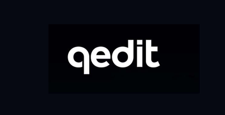 Ant Financial (Alibaba) investit dans la startup enterprise blockchain QEDIT