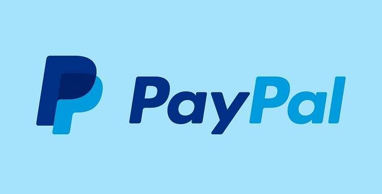 """CFO Paypal : """"Nous pensons qu'il est encore un peu tôt pour la cryptomonnaie"""""""