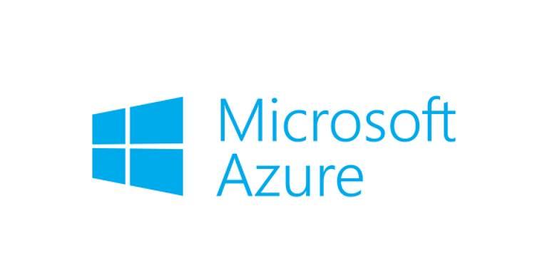 Microsoft lance son kit de développement Azure Blockchain pour Ethereum