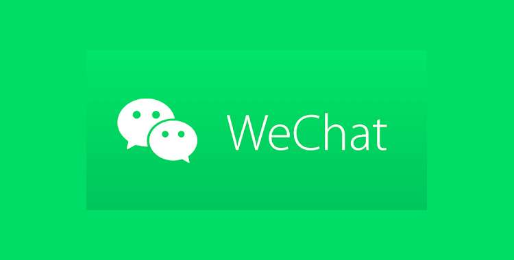 WeChat va interdire les crypto-transactions OTC sur son application
