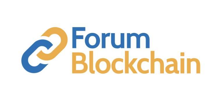 Paris : le 3ème Forum de la Blockchain aura lieu le 18 juin 2019