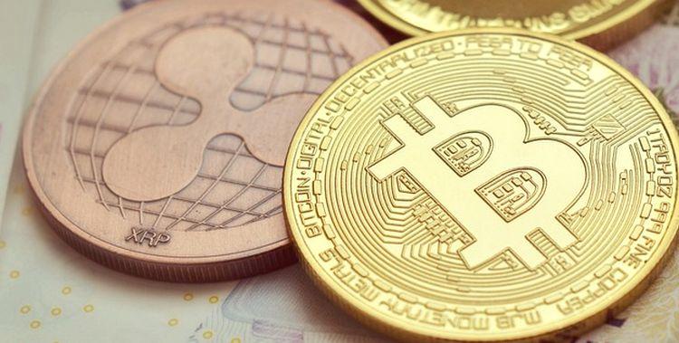 Bitcoin & XRP: tour d'horizon technique